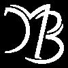 dmb_logo_white
