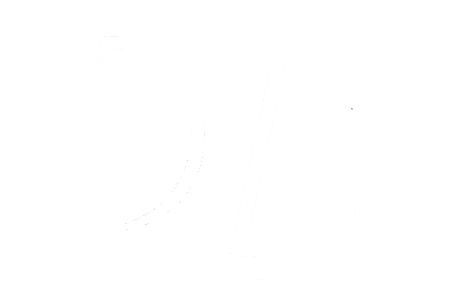 DMB studio associato