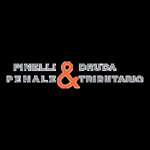 pinelli-druda-penale-tributario-dmpb-collaborazioni