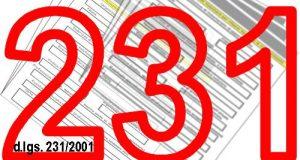 d-lgs-231-2001