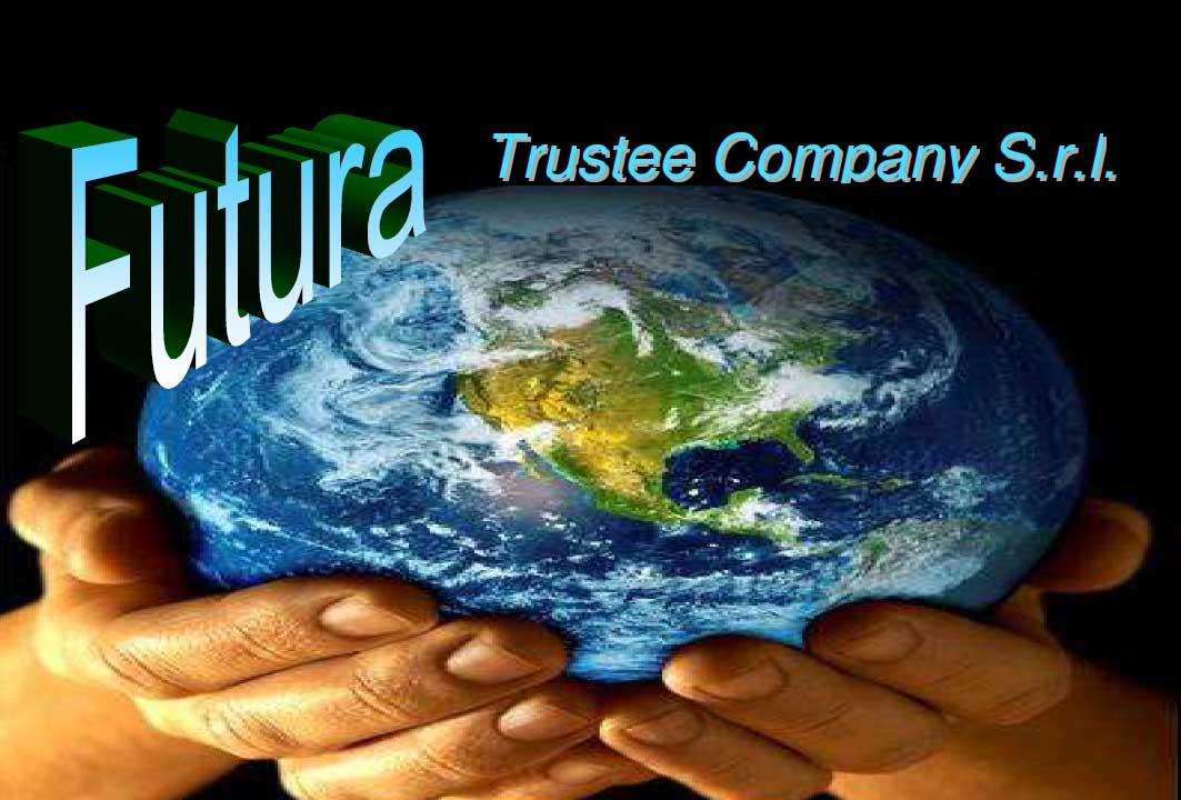 futura-trustee-company