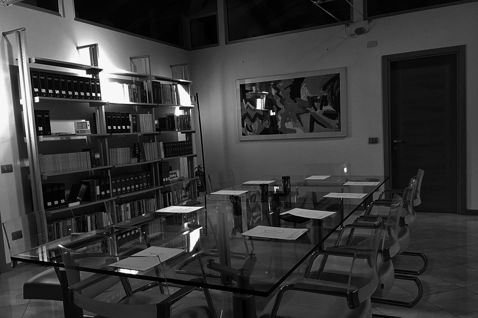 dmb-studio-associato-sala-riunioni