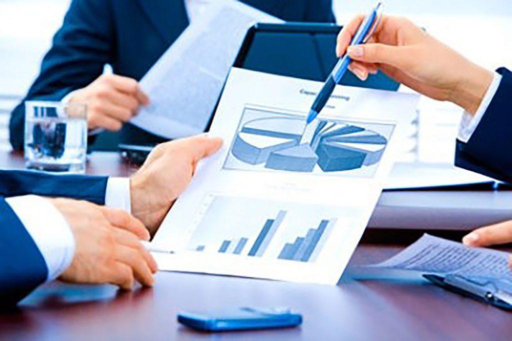 dmd-studio-associato-consulenza-aziendale-assistenza-gestione-impresa-home